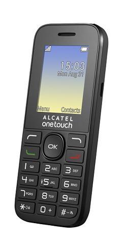 Mobilusis telefonas