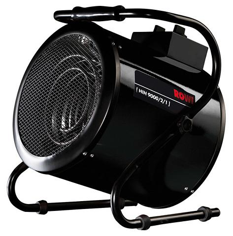 šildytuvas ventiliatorius elektrisch »...