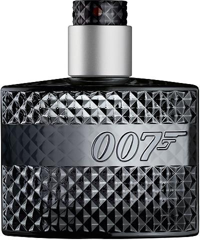 James Bond Eau de Toilette » 007«