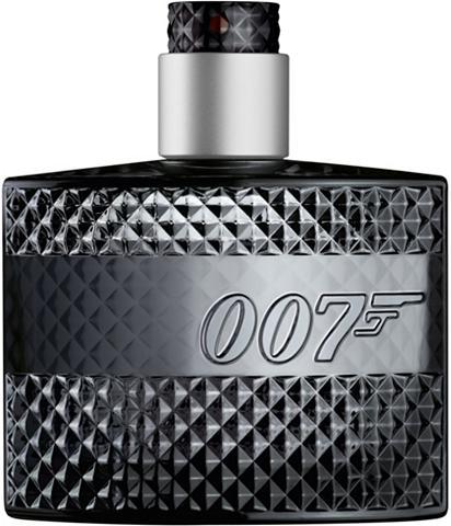James Bond After-Shave » 007«