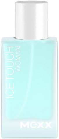 »Ice Touch Woman« Eau de Toilette