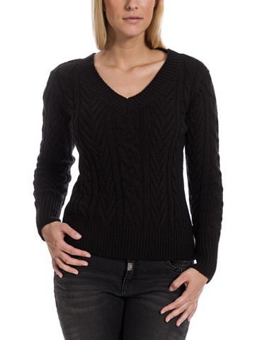 Megztinis »Knit pullover«