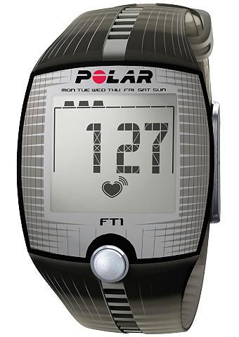 Fitnesas pulsą matuojantis laikrodis »...