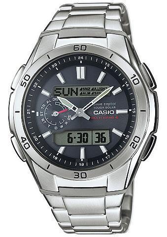 Chronografas »WVA-M650D-1AER«