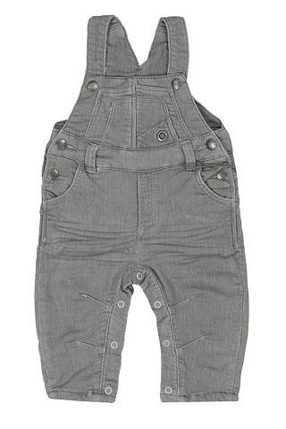 Baby kombinezono tipo kelnės »bis Gr. ...