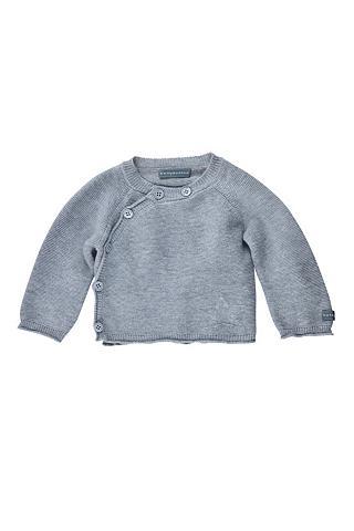 Megztinis kūdikiui