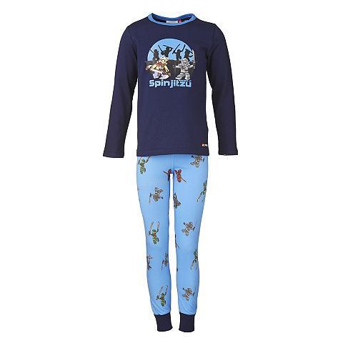 Ninjago NIGHTWEAR pižama