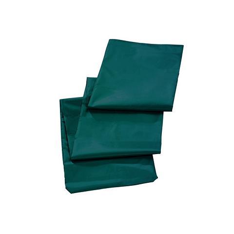 LEIFHEIT Dėklas »für Wäschespinnen«
