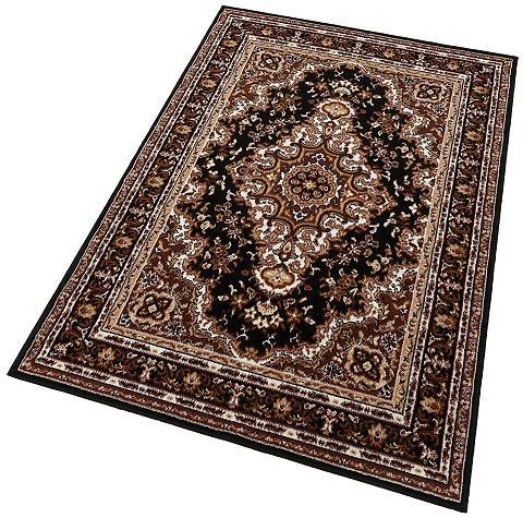 MY HOME Rytietiškų raštų kilimas »Ali« rechtec...