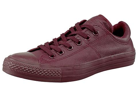 Chuck Taylor All Star Madison Leather ...