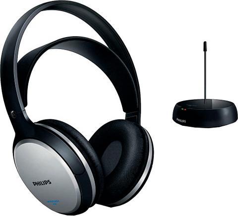 SHC5100 ausinės