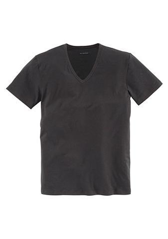 MEY Marškiniai
