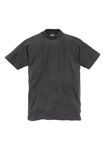Harro Apatiniai marškinėliai Crew Neck...