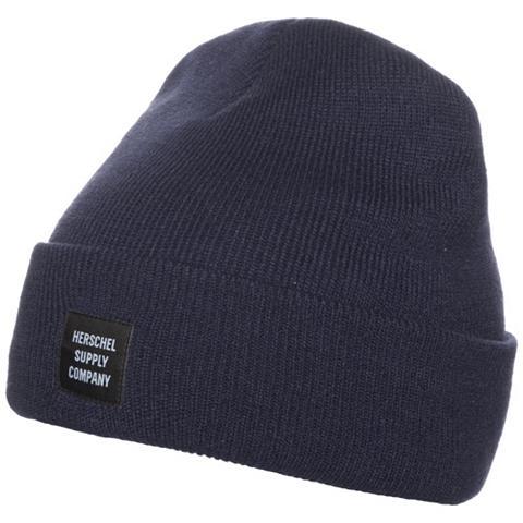Abbott kepurė