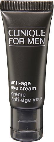 »Anti-Age Eye Cream« akių kremas