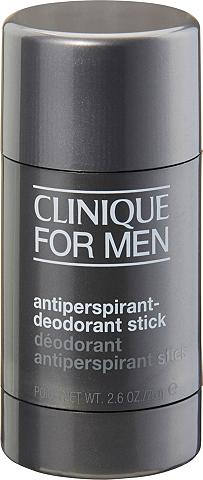 CLINIQUE Deo-Stift