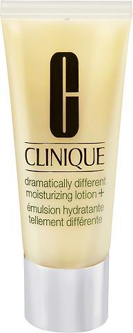 CLINIQUE »Dramatically Different Moisturizing L...