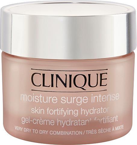 »Moisture Surge Intense Skin Fortifyin...