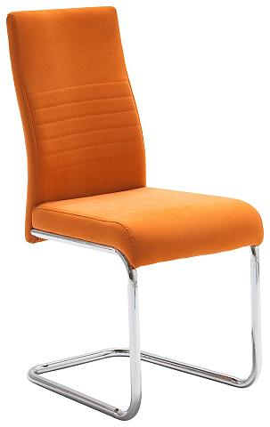 Kėdė (4 vienetai)