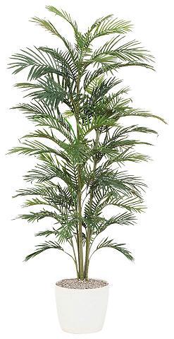 Dirbtinis augalas »Palme«