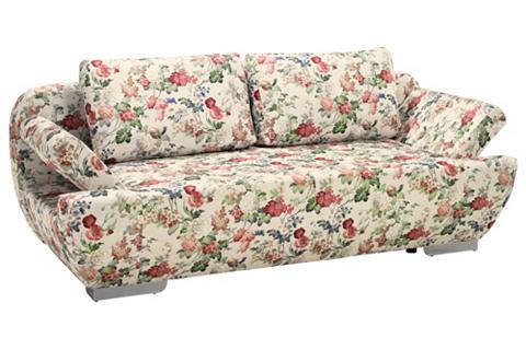 Sofa Dvivietė sofa