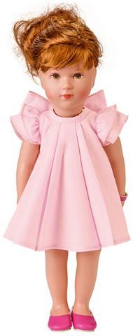 Käthe Kruse lėlė »Sweet Girl Rosa«