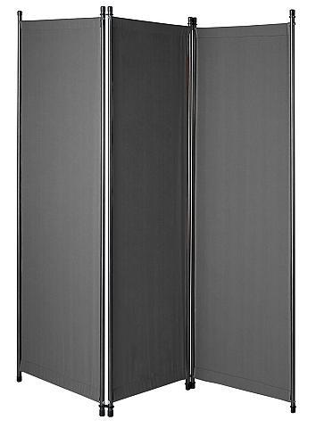 Širma »Swingtex« (B/H): ca. 165x165 cm...