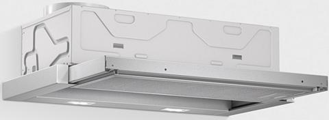 BOSCH Įmontuojamas gartraukis DFL064A50