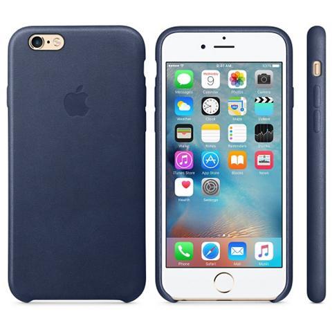 Case »i Phone 6s Odinis Case Blau«