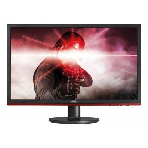 AOC G2460VQ6 Gaming-LED-Monitor (61 cm/24 ...