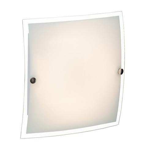 LED-Wand- ir lubinis šviestuvas ir LED...