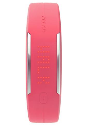 Activity laikrodis »Loop 2 Pink«