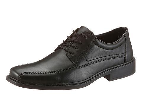Rieker Suvarstomi batai su Klasikinio stiliau...