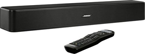 Bose Solo 5 Soundbar (Bluetooth)