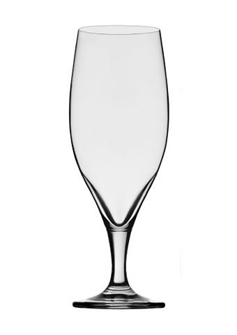 STÖLZLE Stölzle Stiklinė alui »ISERLOHN«