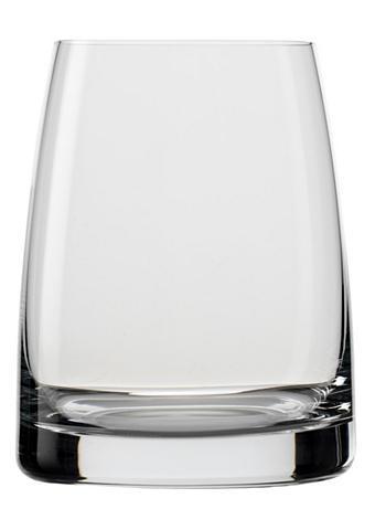 Stölzle Whiskyglas »Exquisit« (6 vnt. ...