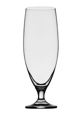 STÖLZLE Stölzle Stiklinė alui »IMPERIAL« (6 vn...