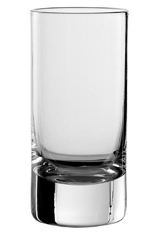 STÖLZLE Stölzle Stiklinė »New York Bar« (6 vnt...