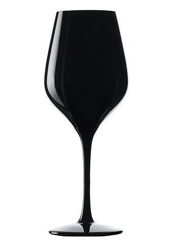 STÖLZLE Stölzle Blind Tasting Iš stiklo »Exqui...
