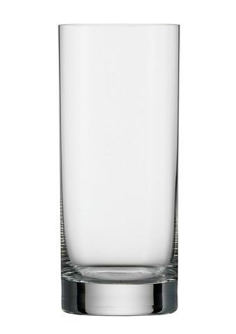 STÖLZLE Stölzle Stiklinės »New York Bar« (6 vn...