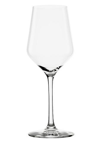 STÖLZLE Stölzle Taurės baltam vynui »REVOLUTIO...