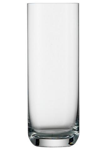 Stölzle Longdrinkglas »CLASSIC long li...