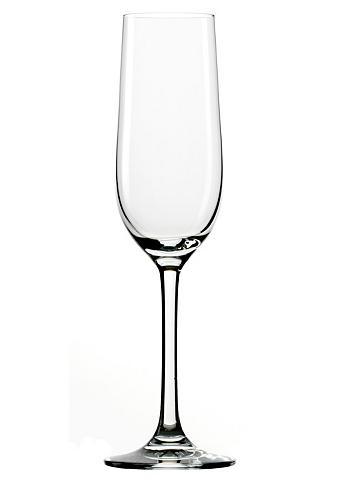 STÖLZLE Stölzle Taurės putojančiam vynui »CLAS...
