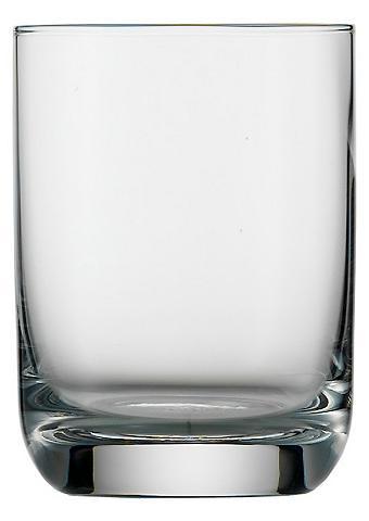 STÖLZLE Stölzle Stiklinės KLEIN »CLASSIC long ...