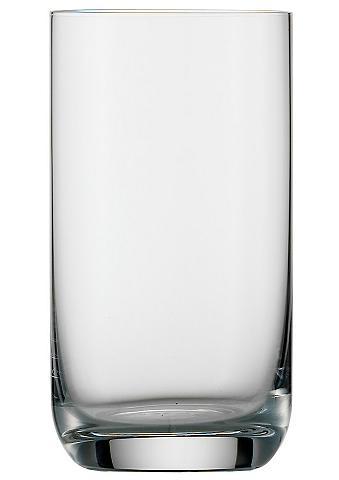 STÖLZLE Stölzle Stiklinės »CLASSIC long life« ...
