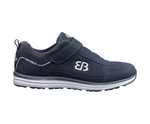 Brütting bėgimo batai iš Nylon-Mesh »P...