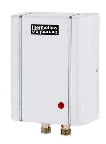 THERMOFLOW Vandens šildytuvas » Elex 35«