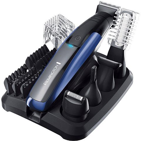 Personal Groomer rinkinys PG6160 Lithi...