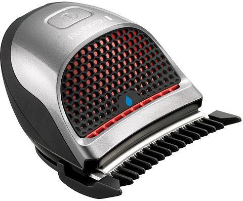 Plaukų kirpimo mašinėlė HC4250 Quick C...