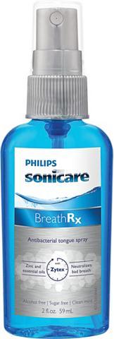 PHILIPS SONICARE Philips Burnos gaiviklis Sonicare DIS6...